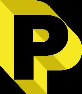 Logo Phénomène